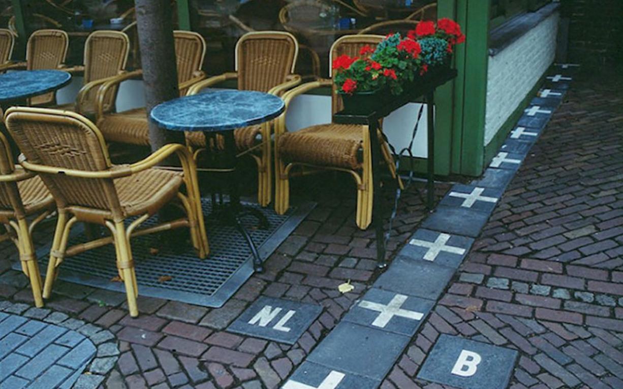 netherlands_belgium.png