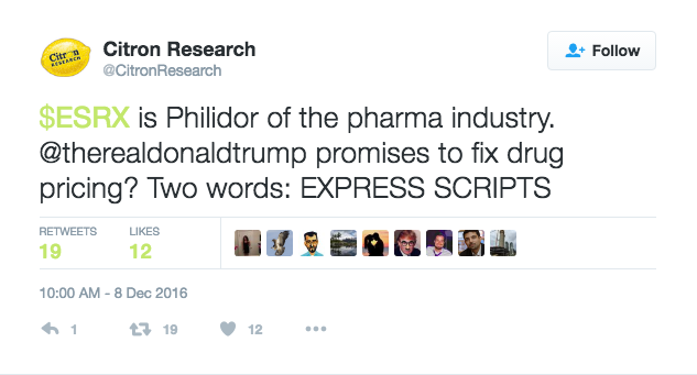 philidor valeant relationship advice