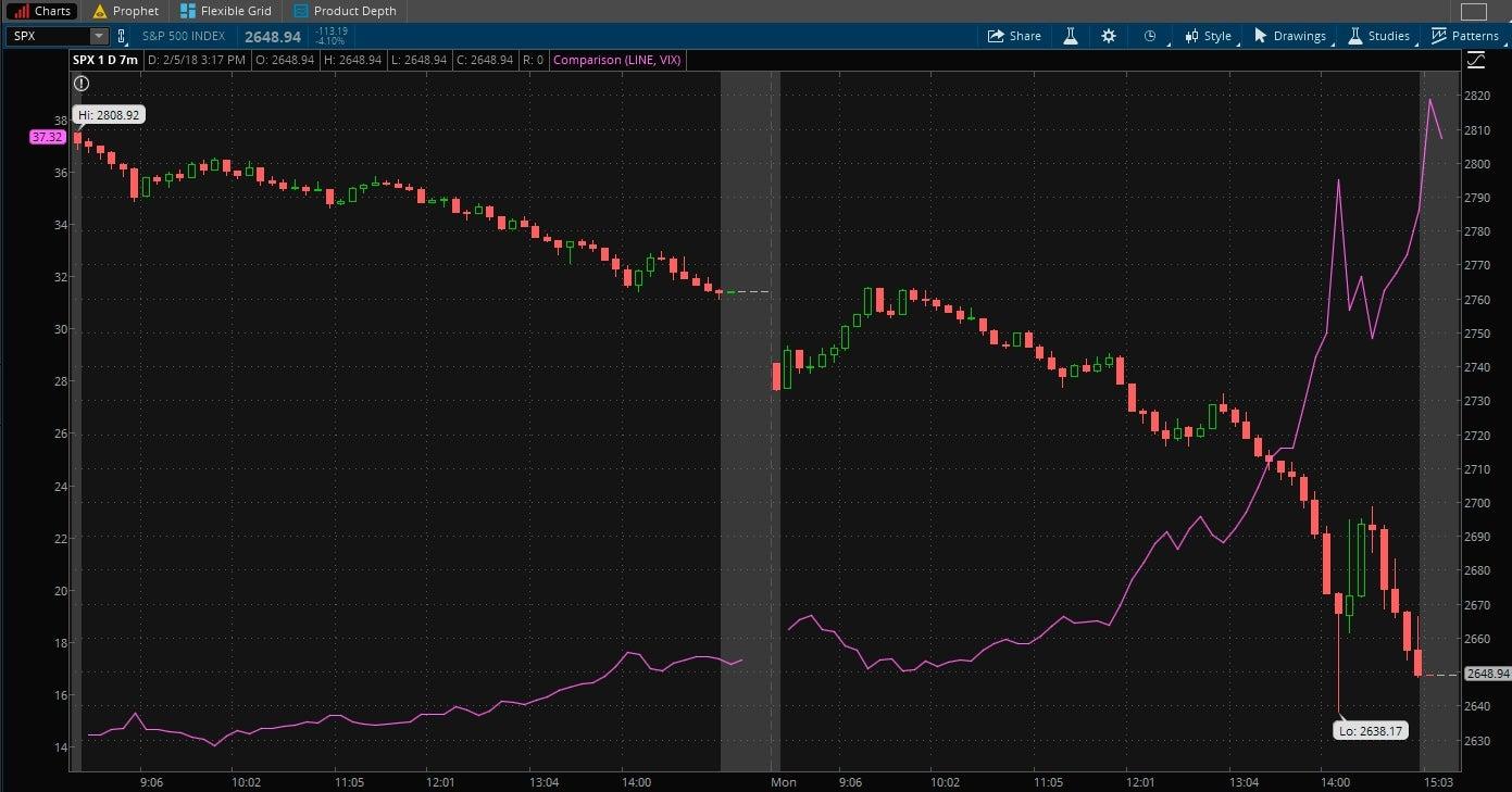 chart_2_5_update2.jpg