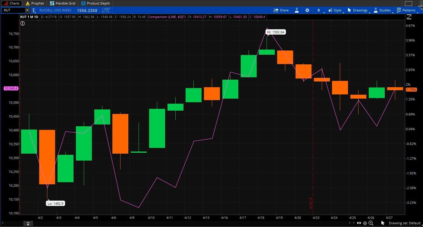 chart_4_30.jpg