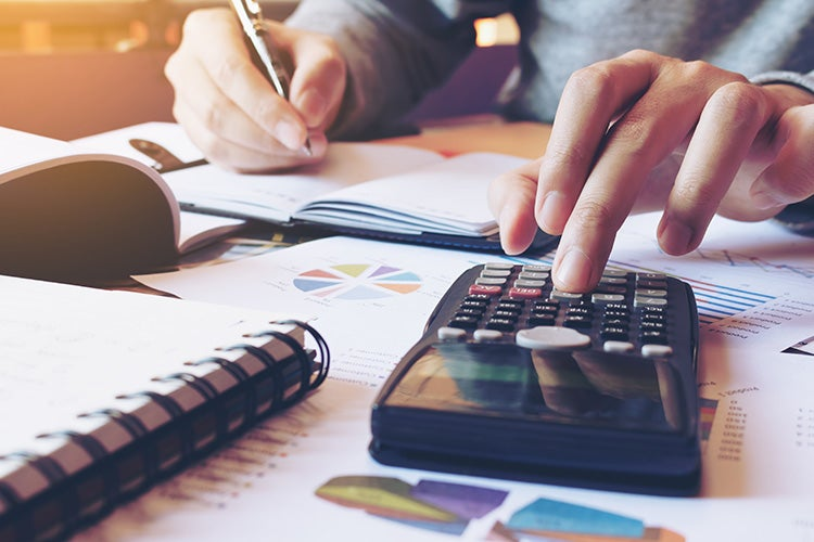 How your personal finances affect your business finances
