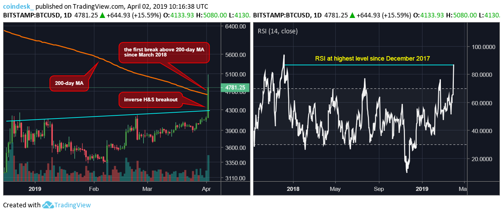 btc-daily-charts.png