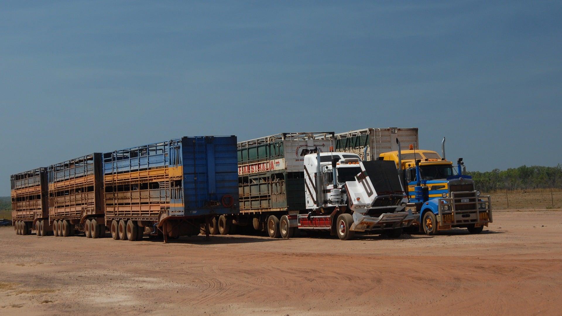 truck-695176_1920.jpg