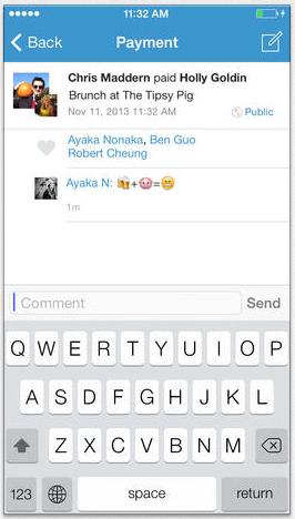 screen_shot_2014-04-14_at_10.52.32_pm.png