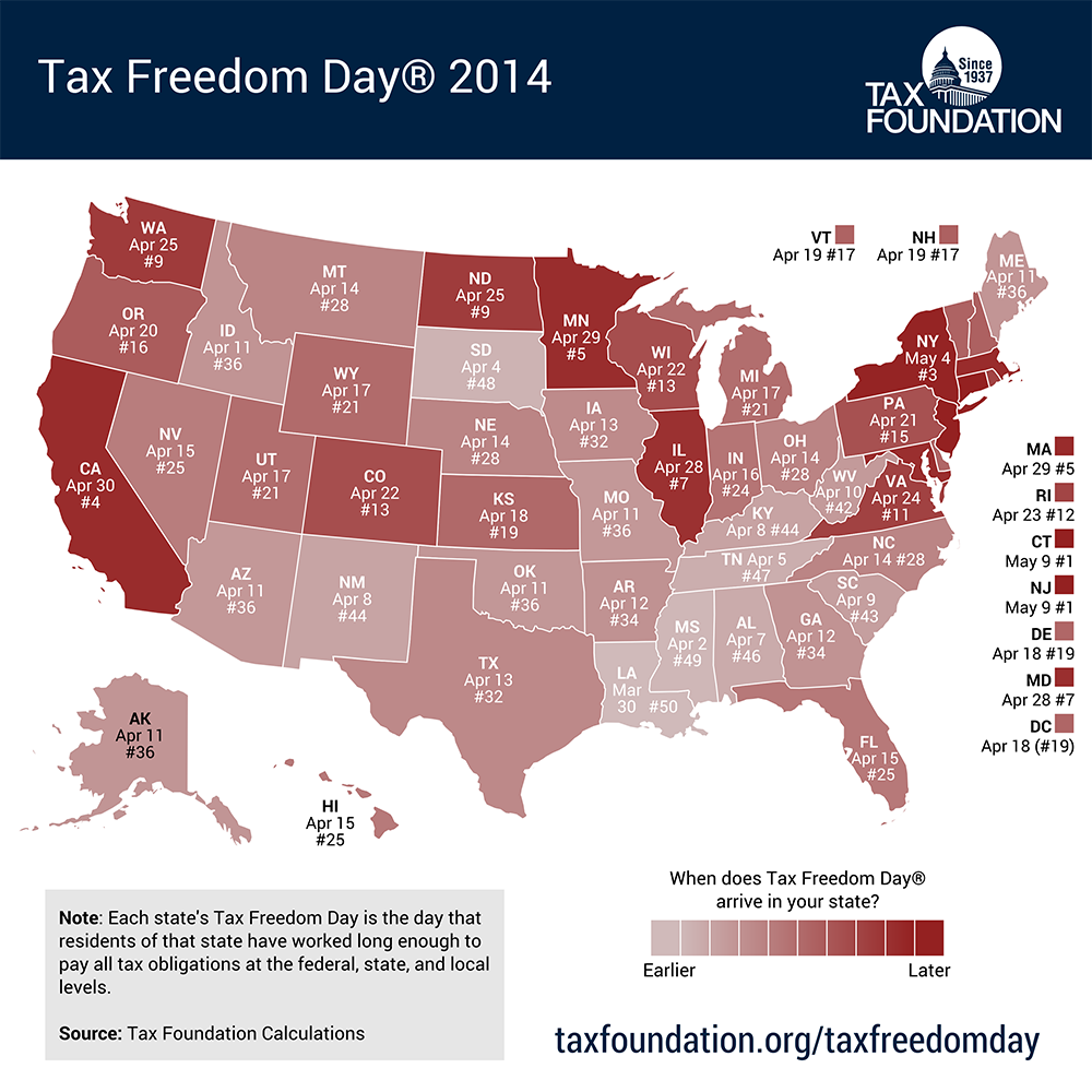 tax_freedom_day_2014_map_0.png