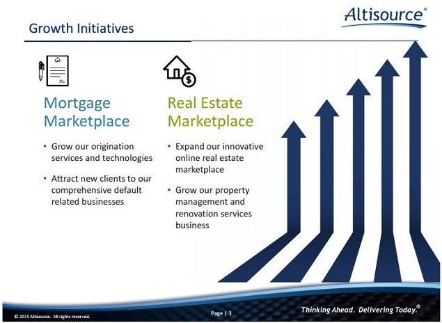 asps_-_growth_initiatives_slide_3.jpg