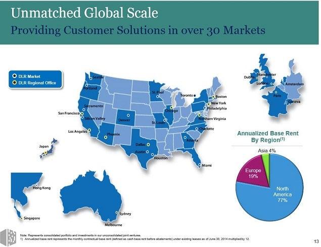 dlr_global_footprint.jpg