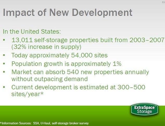 exr_-_demand_outpacing_new_supply_nov_2014.jpg