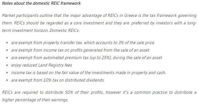 grek_-_reic_rules_summary.jpg