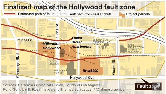 krc_la_times_hollywood_fault_line_map.jpg
