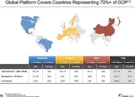 pld_global_footprint_b_of_a.jpg