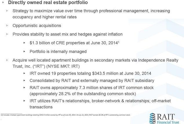 rait_real_estate_strategy_-_irt.jpg