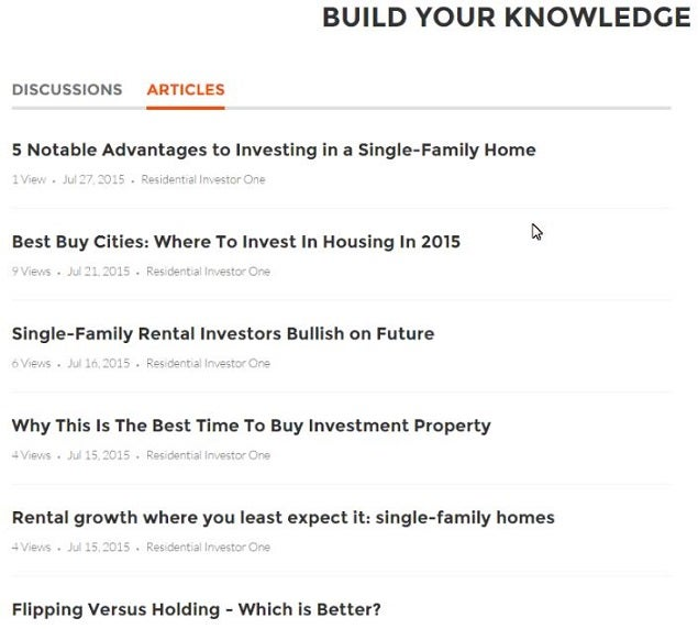 residential_investor_one_-_build_your_knowledge_snip_aug_4.jpg