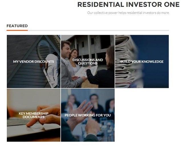 residential_investor_one_-_member_portal__2015_aug_4.jpg