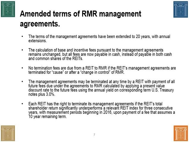 rmr_-_slide_7_reit_new_mgt_terms__changes.jpg