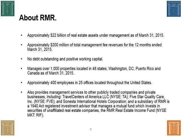 rmr_-_slide_8_reit_sale_rmr_stats.jpg