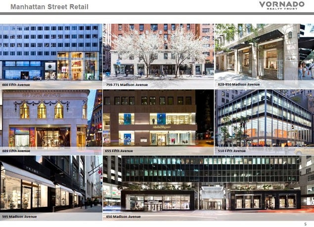 vno_-_nyc_street_retail_pics.jpg