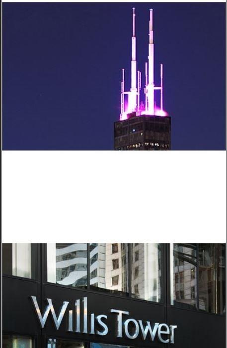 willis_tower_website_photo.jpg