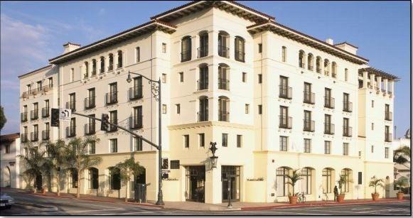 xhr_-_canary_hotel_santa_barb_july_28.jpg