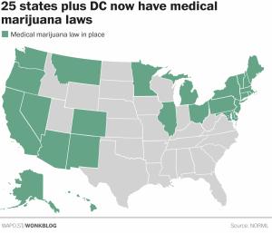 states-with-medical-marijuana-300x257.png