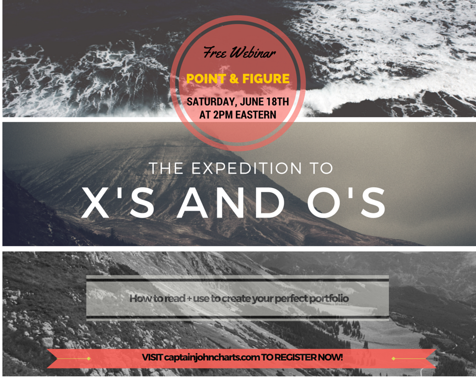 promo2xs_and_os.png