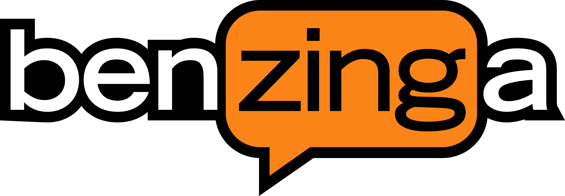 actionable trading ideas real time news financial insight benzinga